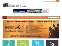 wsae.org