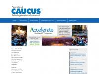 caucusnet.com