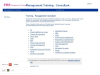 training-management.info