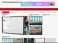 inventorymanagementreview.org