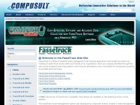 fassetrack.com