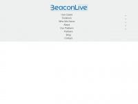 beaconlive.com