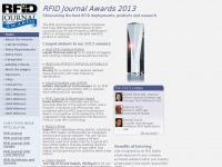 rfidjournalawards.com