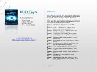rfidtoys.net
