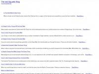 thenextbigwebthing.com