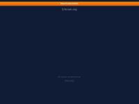 Tj-forum.org