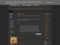 micahsparadigmshift.blogspot.com