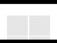 artefactdesignsalvage.com