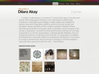 dilaraakay.com
