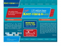 knit-vision.com