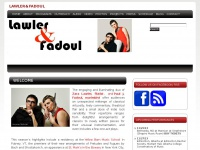 lawlerandfadoul.com