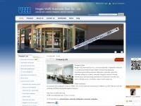 veze-autodoor.com