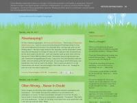 xtremeenglish.blogspot.com