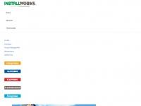 installworks.ca