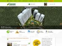 Jascon.in