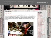 letsanime.blogspot.com