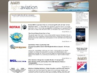 lightaviation.com