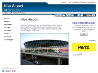 niceairport.net