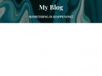 usnfra.org Thumbnail