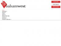 Balsamwest.net
