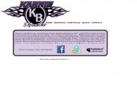 karrierocks.com