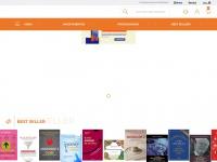 benvira.com.br