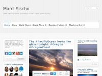 marcisischo.com