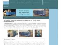 stillages-and-cages.eu