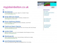 myjobsinbolton.co.uk