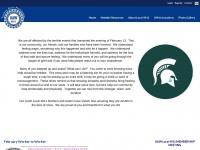 Uawlocal4911.org