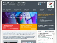 walesqualitycentre.org.uk