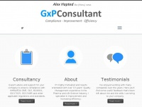 quality-consultancy.co.uk