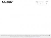qualitymag.com