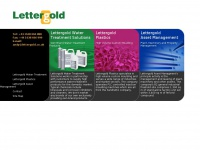 lettergold.co.uk