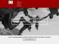 qsolutions-ni.co.uk