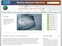 qualityservices.ca