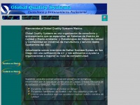 global-quality-systems.com