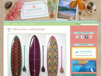 hapahale.com