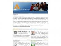 aacfundinghelp.com