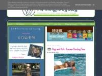 allthingsdogblog.com