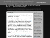 gotracygo.com