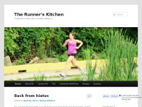 runnerskitchen.com