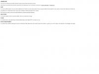 Cloanto.net