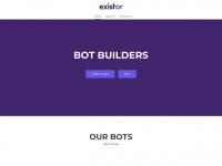 Existor.com