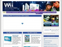 wiiaccessories.org Thumbnail