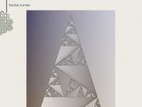 fractalcurves.com