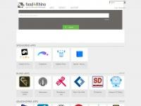 Food4rhino.com