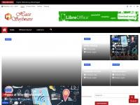 hace-software.com