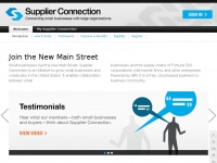 supplier-connection.net