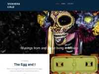vivaveracruz.com